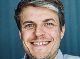 Lasse Scheele