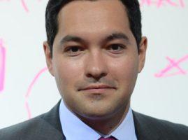 Dr. Sandro Rodriguez Garzon